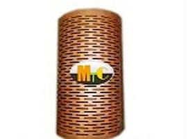 Rice Huller In Kolkata Rice Huller Manufacturers In